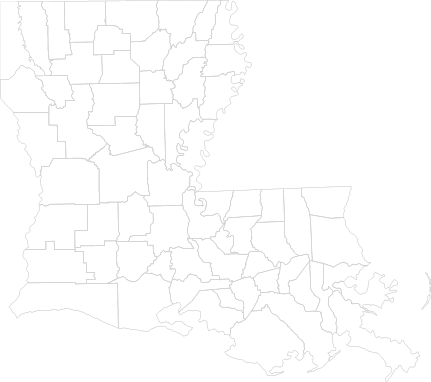 Home US Senator Bill Cassidy Of Louisiana - Louisiana us representative map